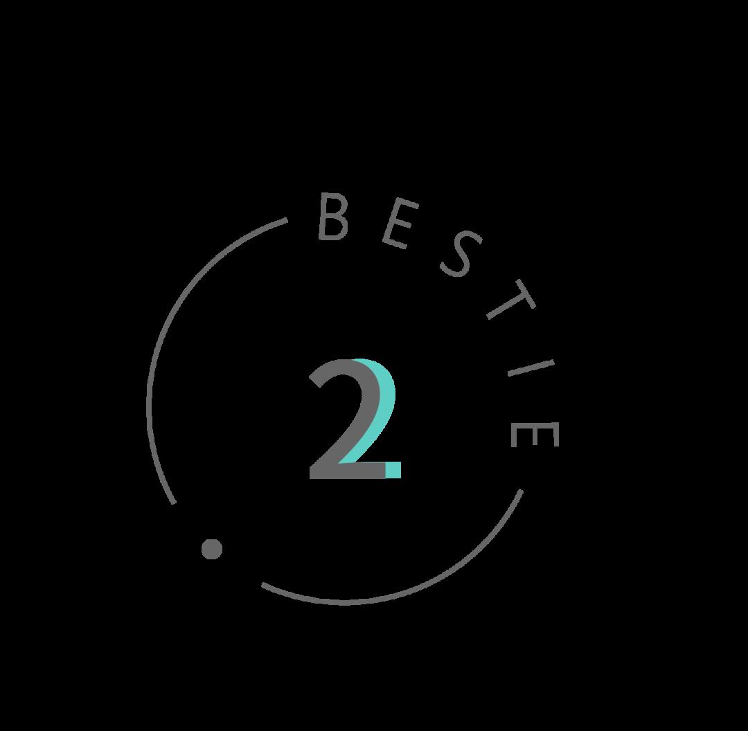 个人品牌要升级?三个方法教你未来三年的指南针