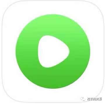 云杉播放器APP(小草视频)一款特别风格的影视软件,免费