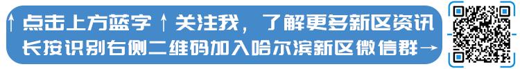 4月哈尔滨最新房价曝光!快看新区房价如何?