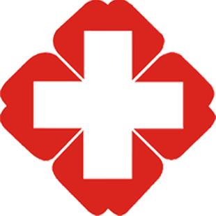汝州市人民医院