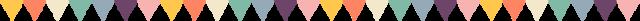 【花都兼職】市場調研/髮型模特/酸奶促銷/派單員/服務生等等,各式兼職任你挑選!