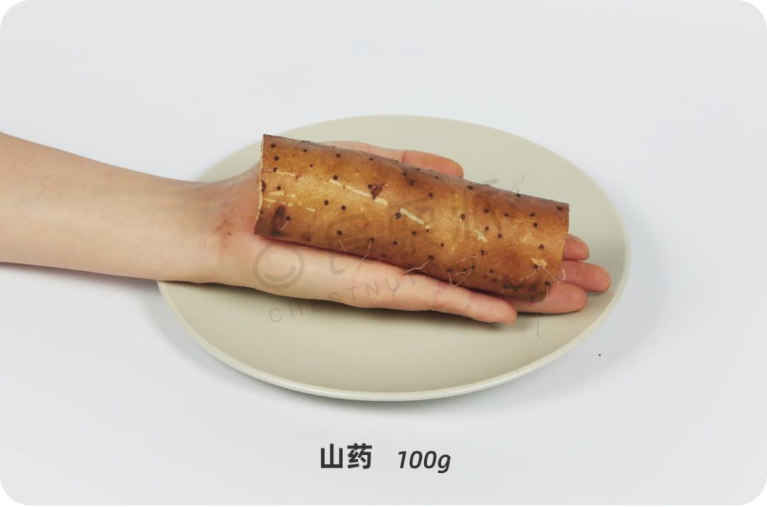 肉多了,菜少了,一天到底吃多少才好!45张图告诉你答案