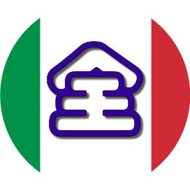 意大利大全
