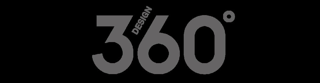 即使你知道鲁迅是民国先锋设计师,也值得再好好看一下他的作品