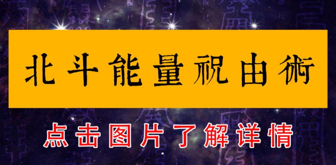 西安印务道教可以印刷的部分 行业新闻 丰雄广告第16张