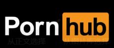 Pornhub 一个视频分享网站,极致浏览器APP无需翻墙可直达P站(图1)