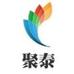 湖北聚泰网络科技有限公司