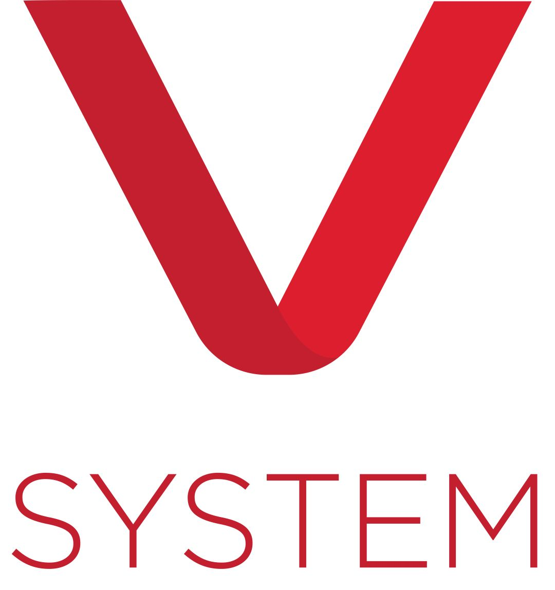 V系统课堂第一期:成功人士有哪些特质!