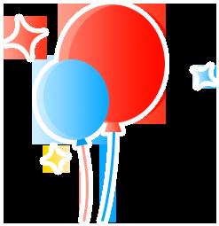 2021-国庆节放假通知及温馨提示