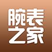 北京联创智盟科技发展有限公司