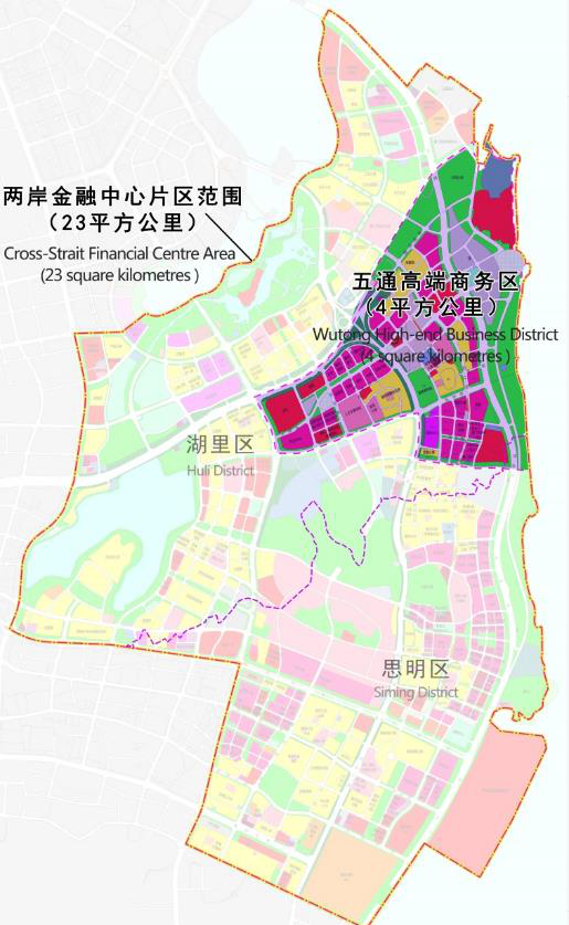 AS+P资讯 | 厦门、重庆两地新项目启动