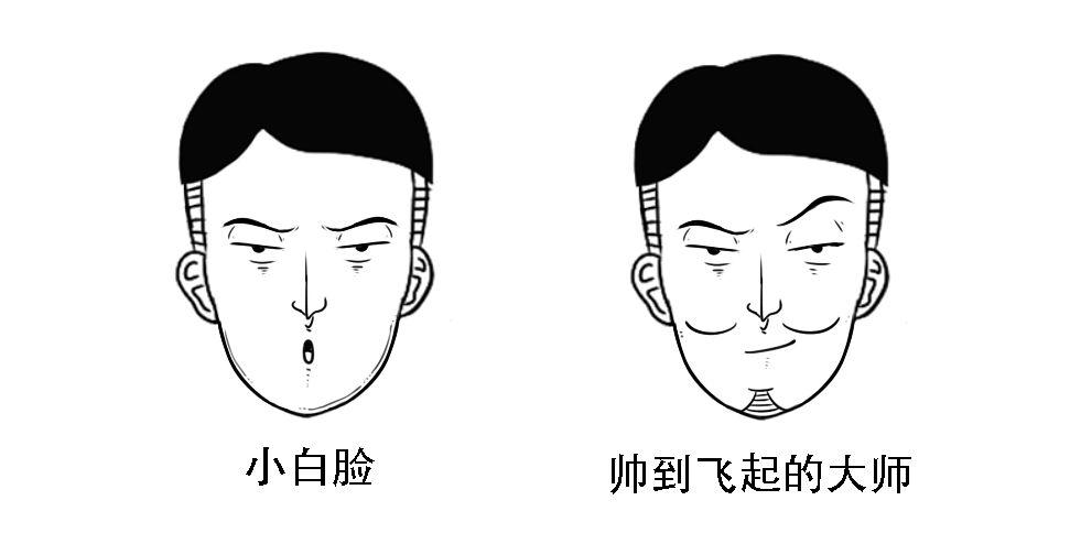 男人留鬍子,撩妹更容易? 撩妹招式 第3張