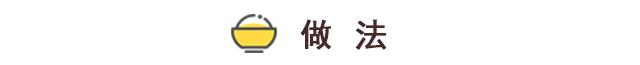 山東尚谷農業集團有限公司