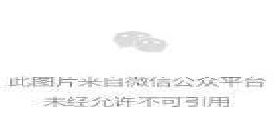 爱喝汤收好,30种煲汤做法,学会这些就够了
