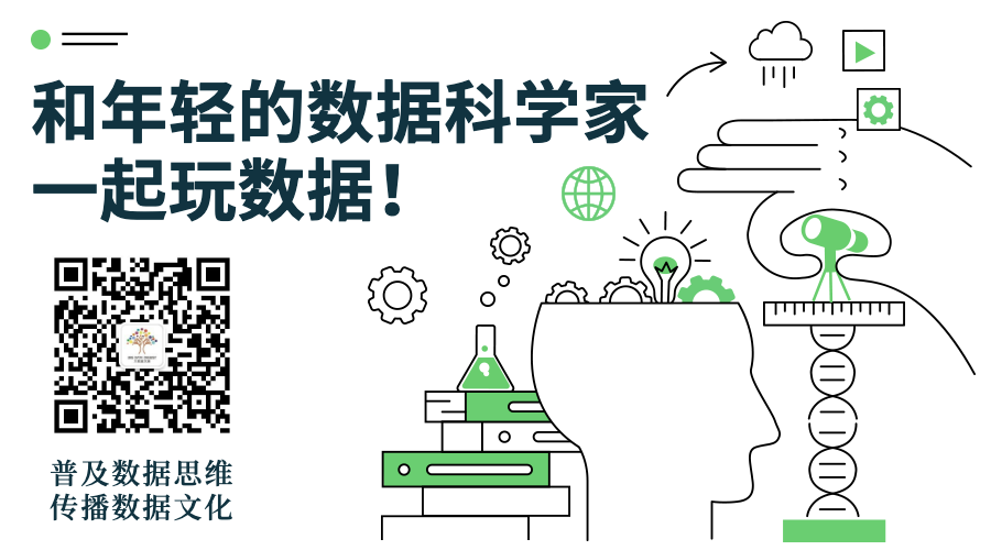 华人计算机科学泰斗高光荣逝世:中国首位MIT博士,开创数据流体系结构