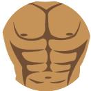 腹肌健身营