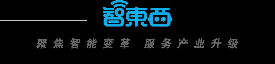 5G用户超1.6亿!2021中国互联网发展报告出炉,九大领域一文看懂[附下载] 智