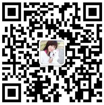 【报告】2020年中国汽车智能化年度总结(附38页PDF文件下载 )