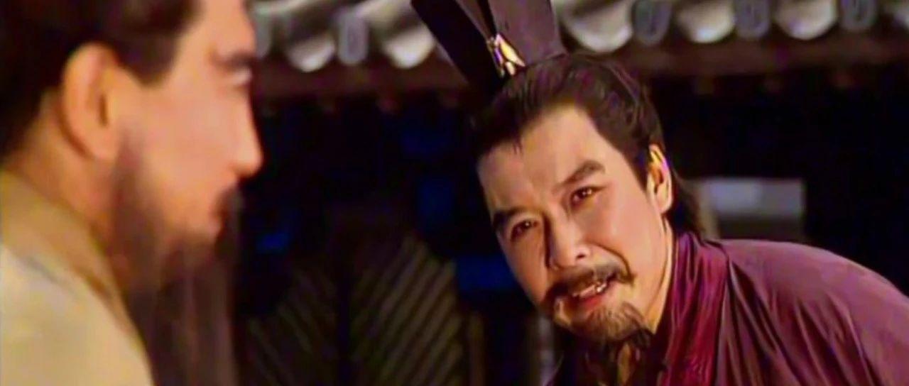 把刘备的特权让点给曹操,可以吗?