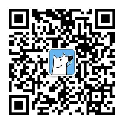 SpringBoot+MQTT+apollo实现订阅发布功能