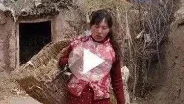 誰敢把這個發給老婆看看!
